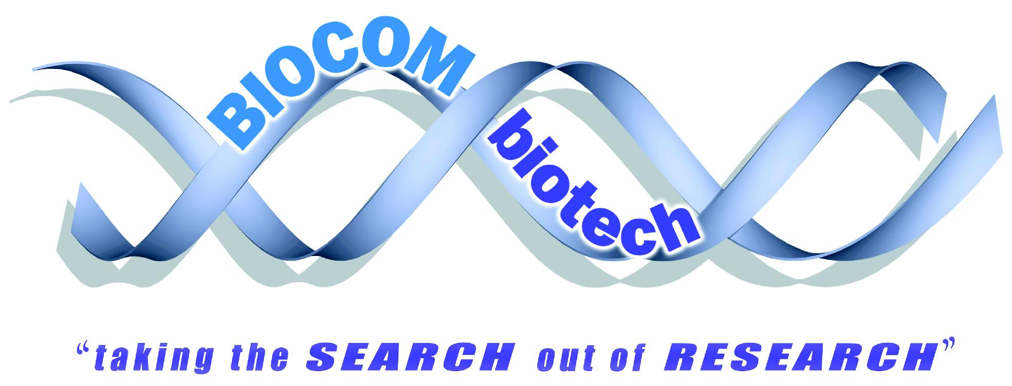 BIOCOM_biotechADJ-Converte.jpg