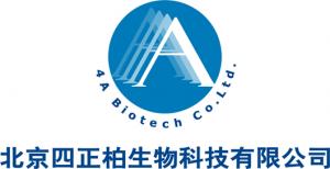Beijing 4A Biotech Co. Ltd.