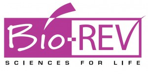 BioRev Pte Ltd.