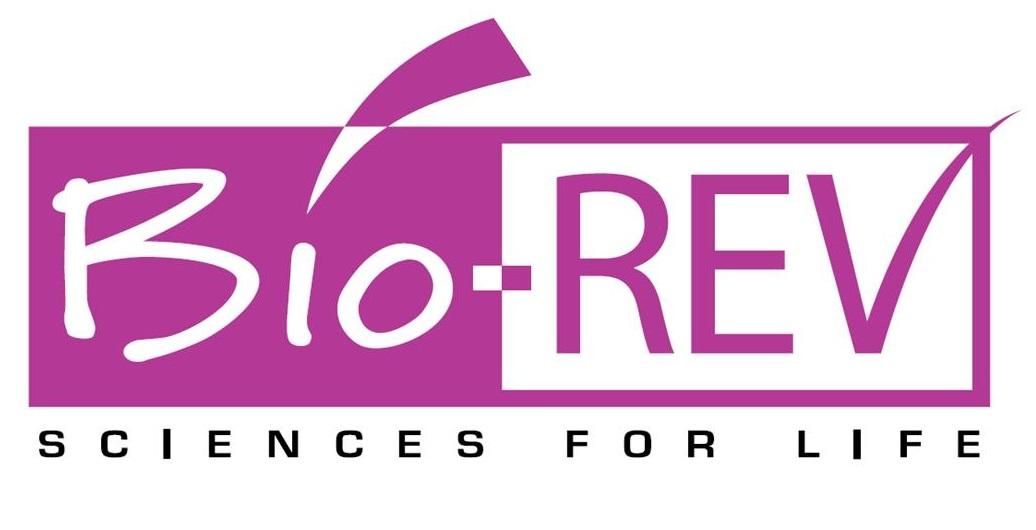 Bio-Rev-logo.jpg
