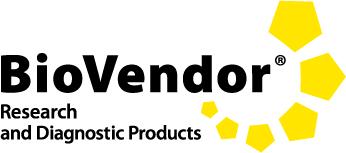 BioVendor-logo.jpg