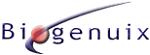 Biogenuix-logo-150.png