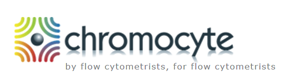 Chromocyte-logo_1