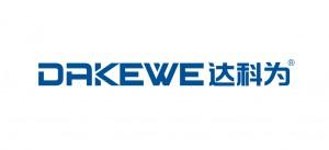 Dakewe Biotech Co., Ltd