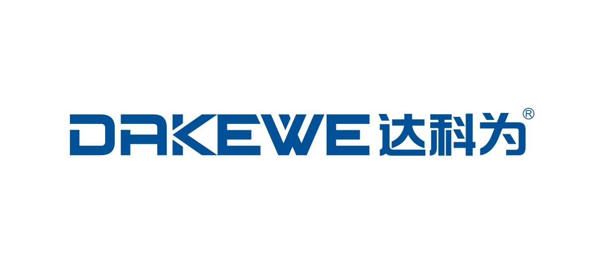 DAKEWE-Logo.jpg
