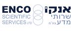 ENCO-logo-150.png