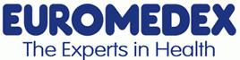 Euromedex-Logo.png
