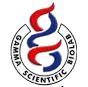 Gamma-Sci.png