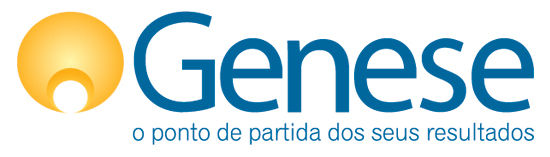 Genese Diagnostic Products Distributor for Brazil