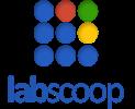 Labscoop-Logo