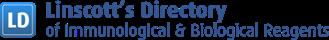 Linscott-Directory-Logo