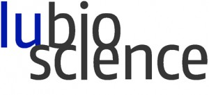 LuBio Science GmbH