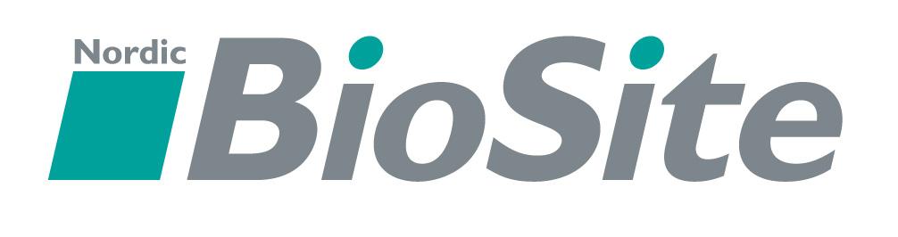 NordicBioSite-Logo.jpg