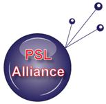 PSL-Alliance-Logo