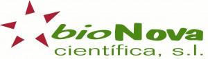 bioNova cientifica, s.l.