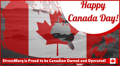 Happy-Canada-Day!