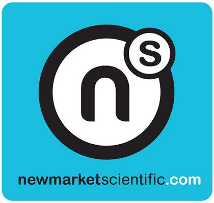 Newmarket Scientific Distributor