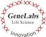 Genelabs Life Science Corp.