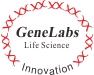 Genelas-logo_20160517