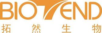 Logo-Biotend