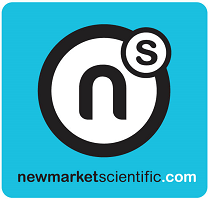 Newmarket Scientific Logo