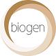 BIOGEN1 150