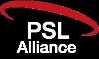PSL Alliance