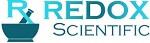 Redox Bioscience L.L.C.