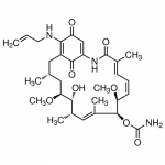 SIH-100_17-AAG_Chemical_Structure.png