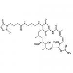 SIH-115_17-GMB-APA-GA_Chemical_Structure.png