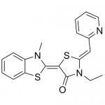 SIH-122_YM-08_Chemical_Structure.png
