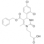 SIH-123-115-7C-Chemical-Structure.png