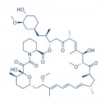 SIH-212_Rapamycin_Chemical_Structure.png