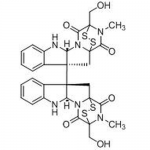 SIH-351_Chaetocin_Chemical_Structure.png