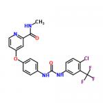 SIH-476_Sorafenib_Chemical_Structure.png