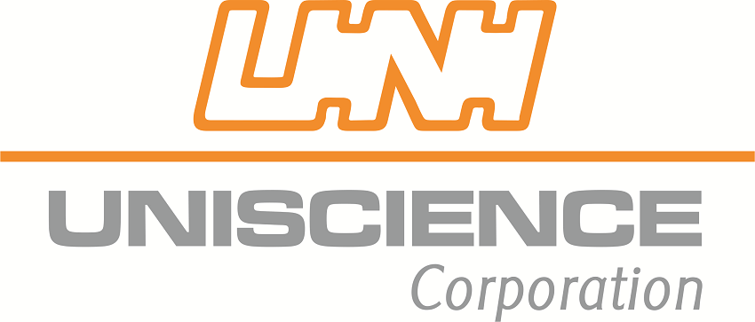 Uniscience Corporation New Distributor in Brazil for StressMarq Biosciences